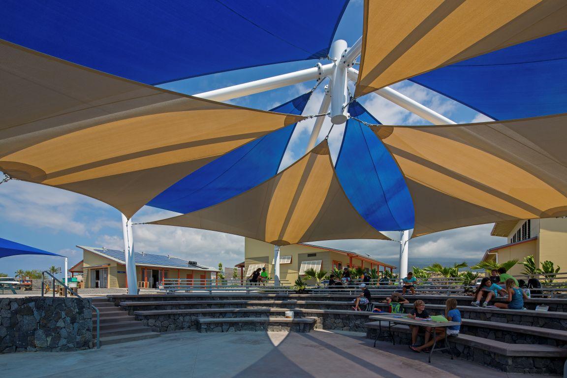 Texas Coastal Architects