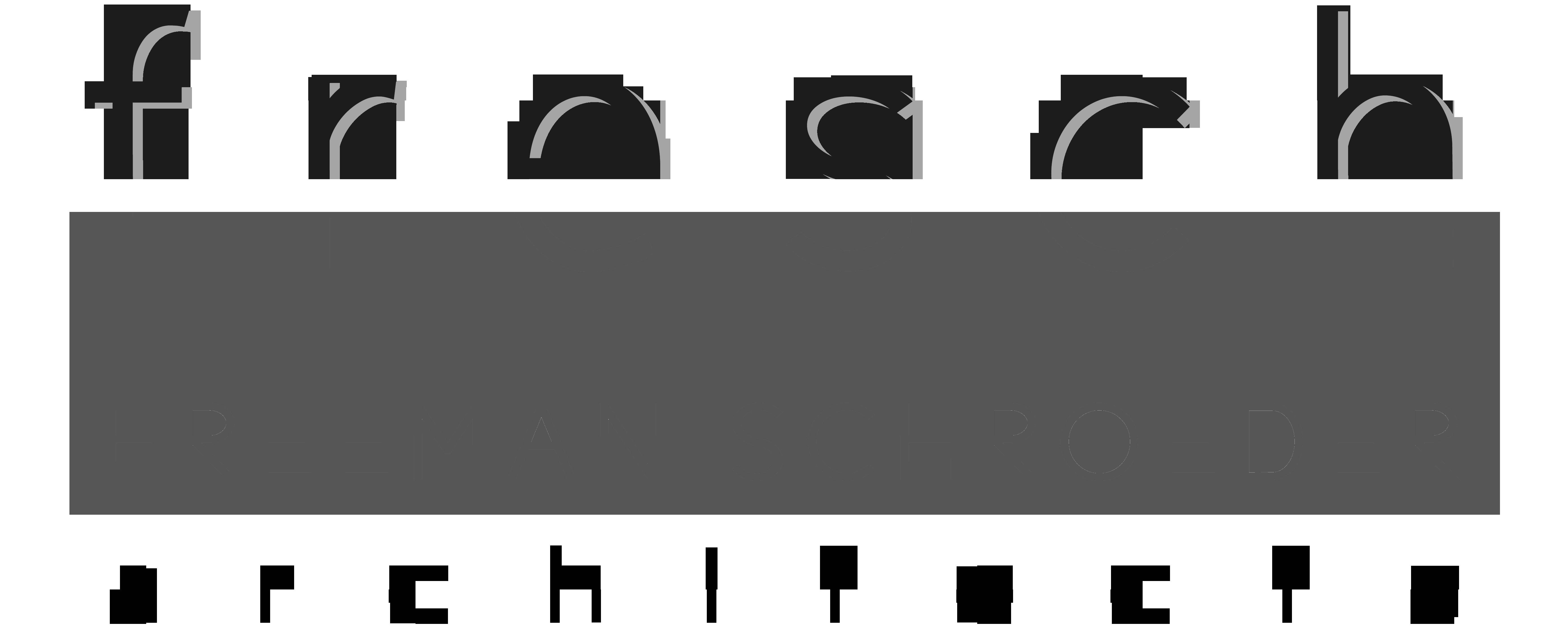 fresch architects