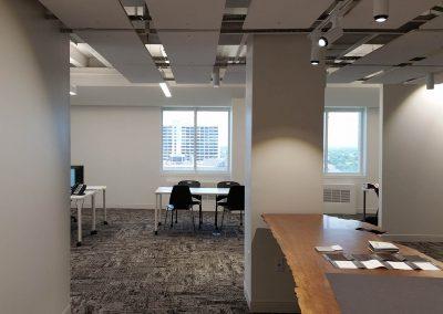 fresch office